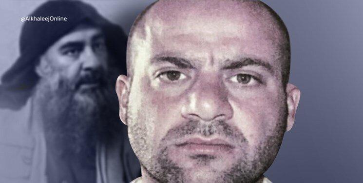 تصمیم شورای امنیت برای سرکرده جدید داعش