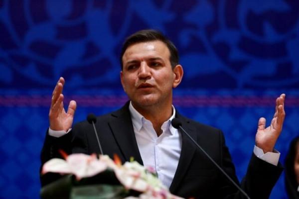 رئیس فدراسیون فوتبال از انتخاب هایش دفاع کرد